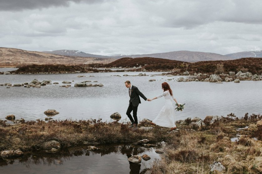 fine-art-elopement-wedding-photography-glencoe-136-1.jpg