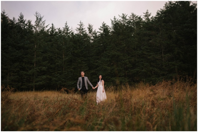 Scottish_elopement_in_Glencoe_0033