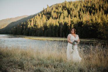 CT Wedding_Bridals-26