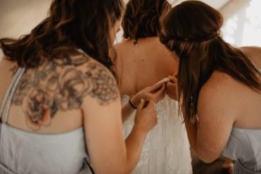 CT Wedding_Getting Ready-16