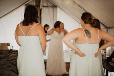 CT Wedding_Getting Ready-21