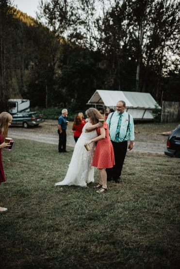 CT Wedding_reception-2
