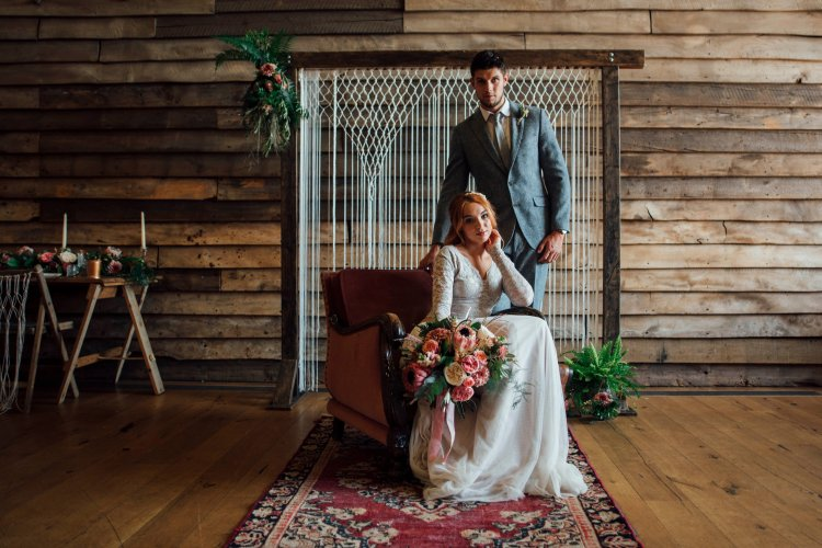 Essex_Wedding_Photographer_Creative_Wedding_Photographer_Essex_Wedding_photographer_UK_wedding_photographer_www.purplepeartreephotography.com-180_80dca404-a87c-4bdf-b03a-01047980d0b1