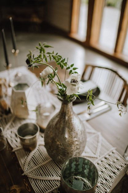 Myrtle-and-Moss-Photography-Birds-Eye-Cove-Farm-Wedding-1O9A7219