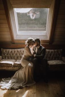 Myrtle-and-Moss-Photography-Birds-Eye-Cove-Farm-Wedding-1O9A7272