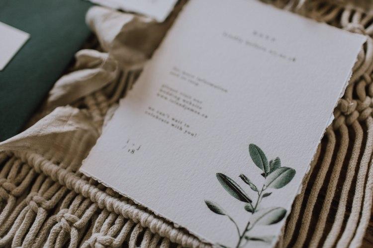 Myrtle-and-Moss-Photography-Birds-Eye-Cove-Farm-Wedding-1O9A7330