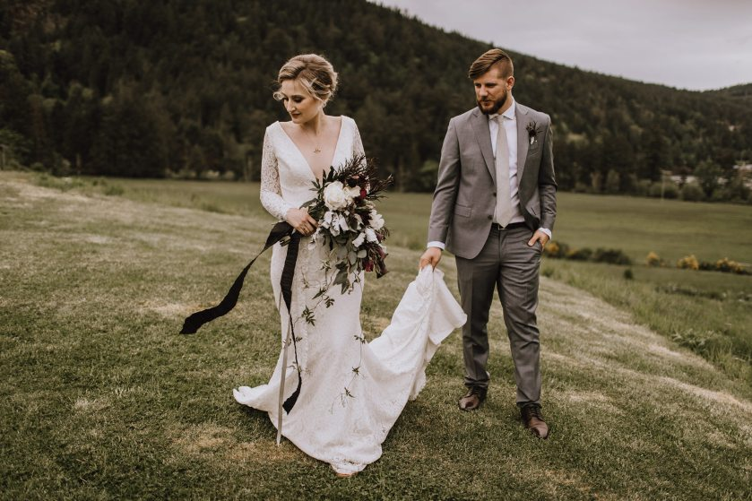 Myrtle-and-Moss-Photography-Birds-Eye-Cove-Farm-Wedding-1O9A8111
