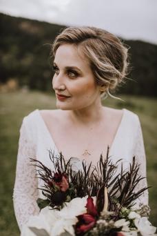 Myrtle-and-Moss-Photography-Birds-Eye-Cove-Farm-Wedding-1O9A8147