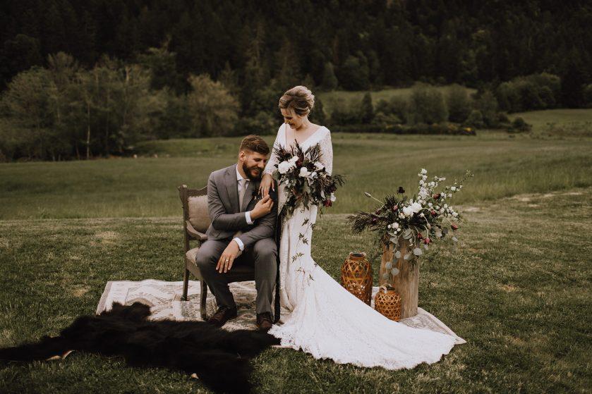 Myrtle-and-Moss-Photography-Birds-Eye-Cove-Farm-Wedding-1O9A8244