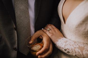Myrtle-and-Moss-Photography-Birds-Eye-Cove-Farm-Wedding-1O9A8480
