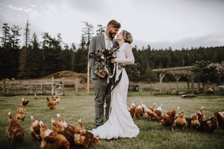 Myrtle-and-Moss-Photography-Birds-Eye-Cove-Farm-Wedding-1O9A8728