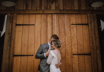 Myrtle-and-Moss-Photography-Birds-Eye-Cove-Farm-Wedding-IMG_2462