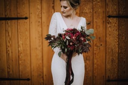 Myrtle-and-Moss-Photography-Birds-Eye-Cove-Farm-Wedding-IMG_2669