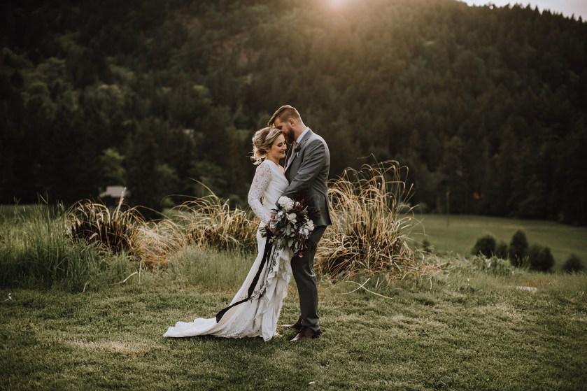 Myrtle-and-Moss-Photography-Birds-Eye-Cove-Farm-Wedding-IMG_2708