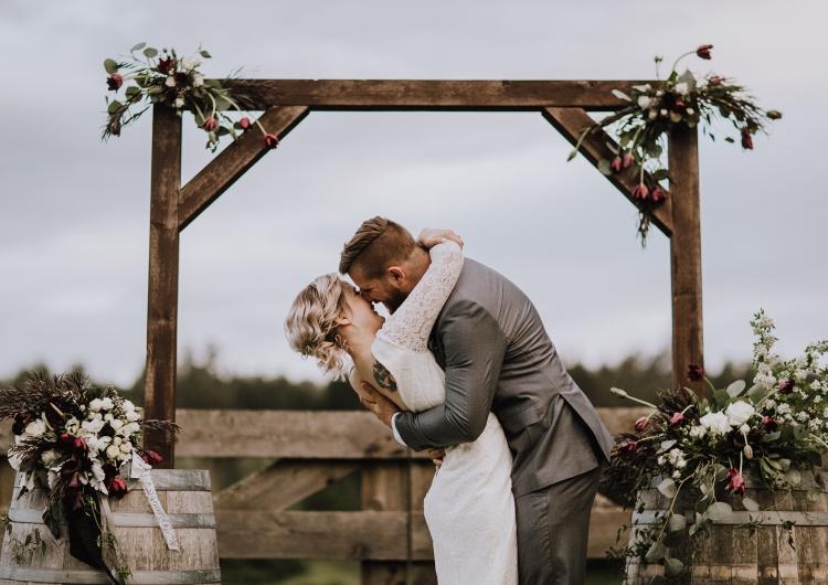 Myrtle-and-Moss-Photography-Birds-Eye-Cove-Farm-Wedding-IMG_2849