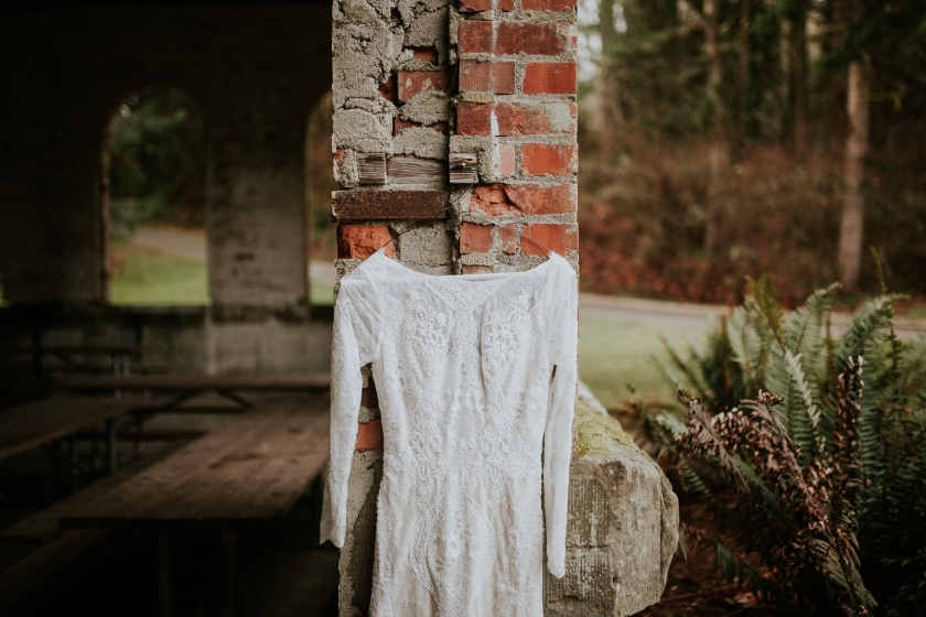 Styled Shoot- Machester State Park - Rock and Stone Weddings - Marnie Cornell Photography Photography-1