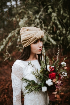 Styled Shoot- Machester State Park - Rock and Stone Weddings - Marnie Cornell Photography Photography-103