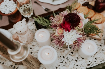 Styled Shoot- Machester State Park - Rock and Stone Weddings - Marnie Cornell Photography Photography-19