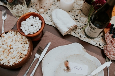 Styled Shoot- Machester State Park - Rock and Stone Weddings - Marnie Cornell Photography Photography-28