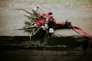 Styled Shoot- Machester State Park - Rock and Stone Weddings - Marnie Cornell Photography Photography-30