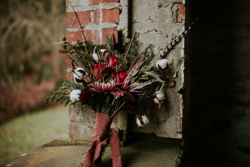 Styled Shoot- Machester State Park - Rock and Stone Weddings - Marnie Cornell Photography Photography-34