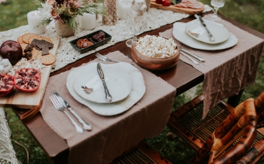 Styled Shoot- Machester State Park - Rock and Stone Weddings - Marnie Cornell Photography Photography-5