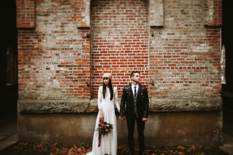 Styled Shoot- Machester State Park - Rock and Stone Weddings - Marnie Cornell Photography Photography-83