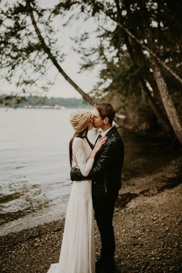 Styled Shoot- Machester State Park - Rock and Stone Weddings - Marnie Cornell Photography Photography-90