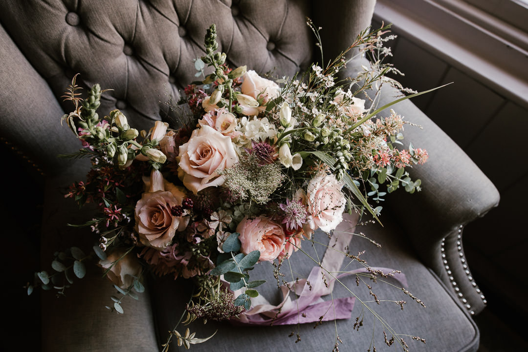 Seasonal Flowers: Considerations From TheExperts
