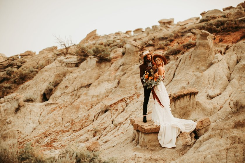 View More: http://finnyphotography.pass.us/styledshoot