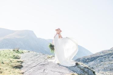 Laura Jane Photography