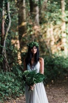 woodlandweddingphotography(29of55)
