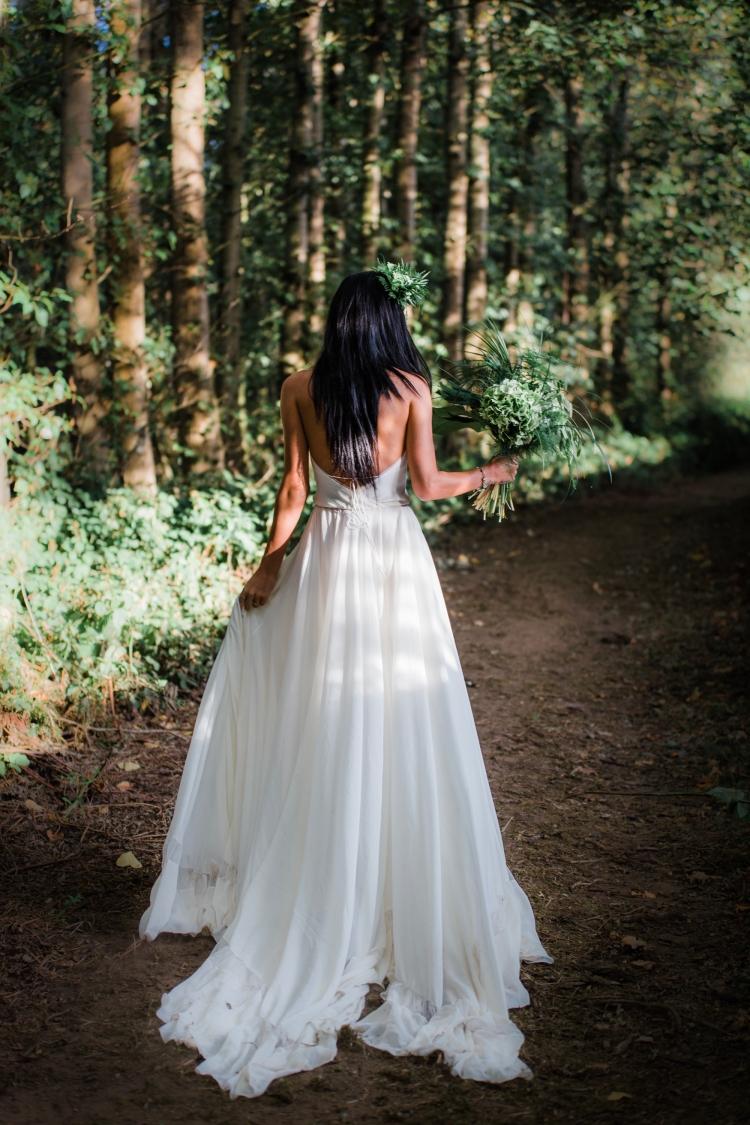 woodlandweddingphotography(34of55)