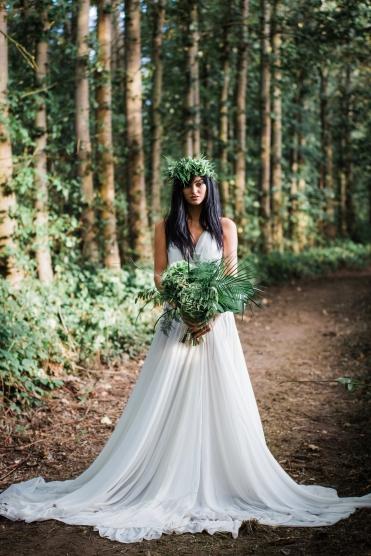woodlandweddingphotography(37of55)