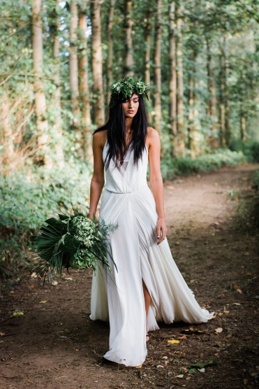 woodlandweddingphotography(38of55)