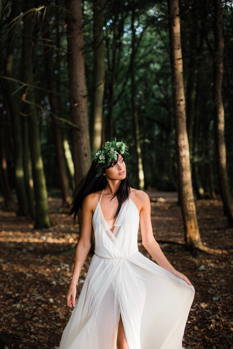 woodlandweddingphotography(42of55)
