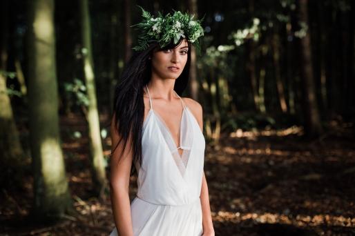 woodlandweddingphotography(44of55)