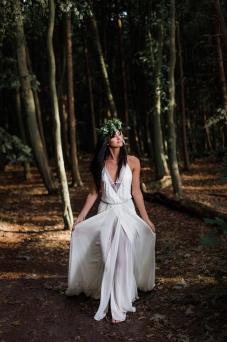 woodlandweddingphotography(48of55)