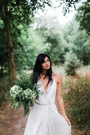 woodlandweddingphotography(6of55)