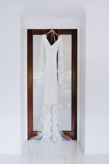 Riverwood Wedding ASH & STONE Matt Lindsay 2018-121