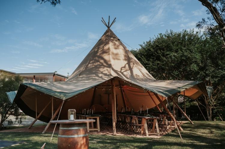 Riverwood Wedding ASH & STONE Matt Lindsay 2018-202