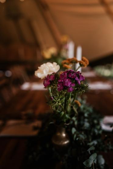 Riverwood Wedding ASH & STONE Matt Lindsay 2018-210