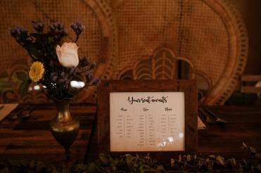 Riverwood Wedding ASH & STONE Matt Lindsay 2018-215