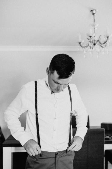 Riverwood Wedding ASH & STONE Matt Lindsay 2018-24