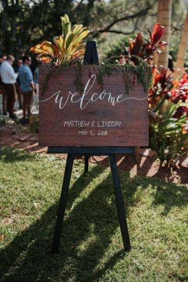 Riverwood Wedding ASH & STONE Matt Lindsay 2018-248