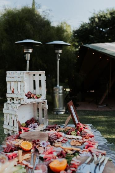 Riverwood Wedding ASH & STONE Matt Lindsay 2018-257