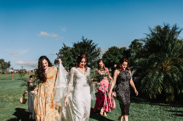 Riverwood Wedding ASH & STONE Matt Lindsay 2018-284