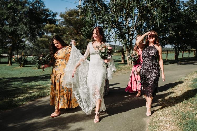 Riverwood Wedding ASH & STONE Matt Lindsay 2018-289