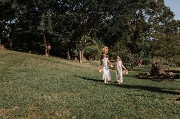 Riverwood Wedding ASH & STONE Matt Lindsay 2018-294