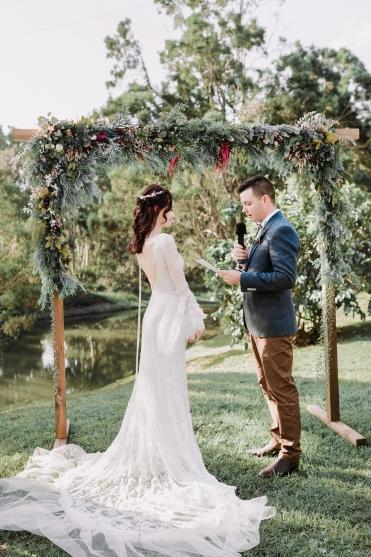 Riverwood Wedding ASH & STONE Matt Lindsay 2018-334